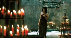 In Guan Hu's DESIGN OF DEATH (2012)