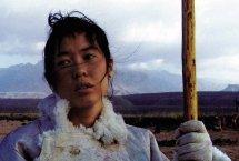 In Wang Quan'an's TUYA'S MARRIAGE (2006)
