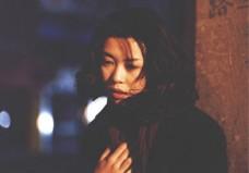 In Wang Quan'an's LUNAR ECLIPSE (1999)