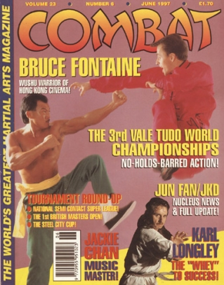 combatmagcover
